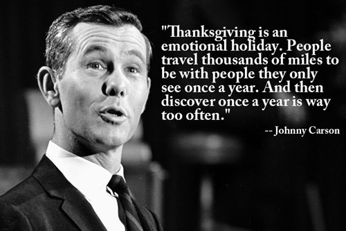 quotes thanksgiving thanksgiving quotes timeless wisdom - 131845