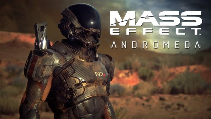 mass effect mass effect andromeda xbox - 1323525