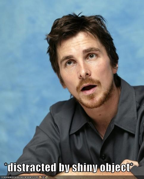 christian bale the goddamn batman - 1335699200