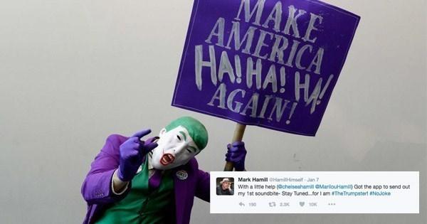 joker batman win - 1339909