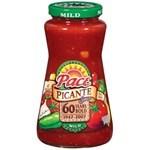 kyle kinane,kyle kinane vs pace salsa,pace salsa