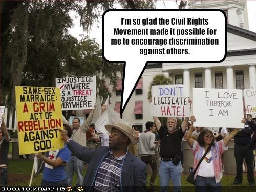 gay,marriage,Protest,religion