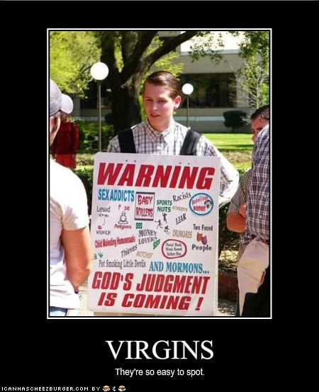 Protest,religion