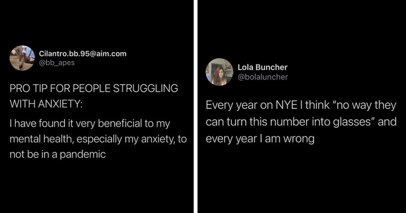 """funny tweets, twitter memes, twitter, clever tweets, witty tweets, relatable tweets, memes, funny memes, funny, lol, comedy 