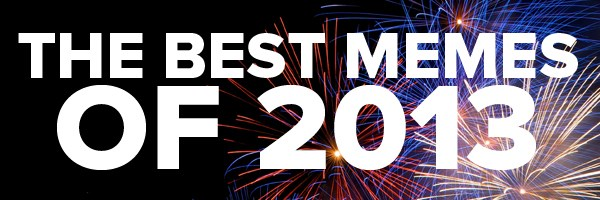 cheezburger end of the year list Memes memebase 2013 - 136453