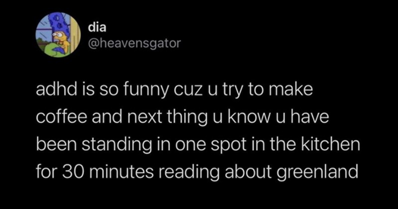 random tweets, twitter dump, funny tweets, twitter memes, memes, funny, lol, clever tweets, witty tweets, relatable tweets, twitter, social media, shower thoughts