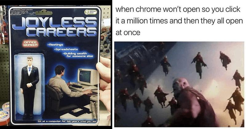 Funny random memes and tweets, lol, relatable memes, dank memes
