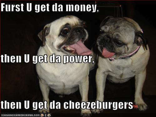 Cheezburger Image 1366462720