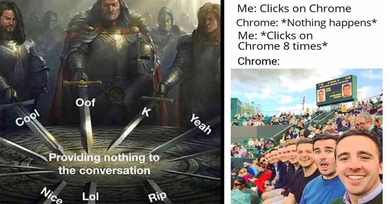random memes, funny memes, memes, lol, funny, spicy memes, dank memes, relatable memes, meme dump, funny tweets, twitter memes, jokes