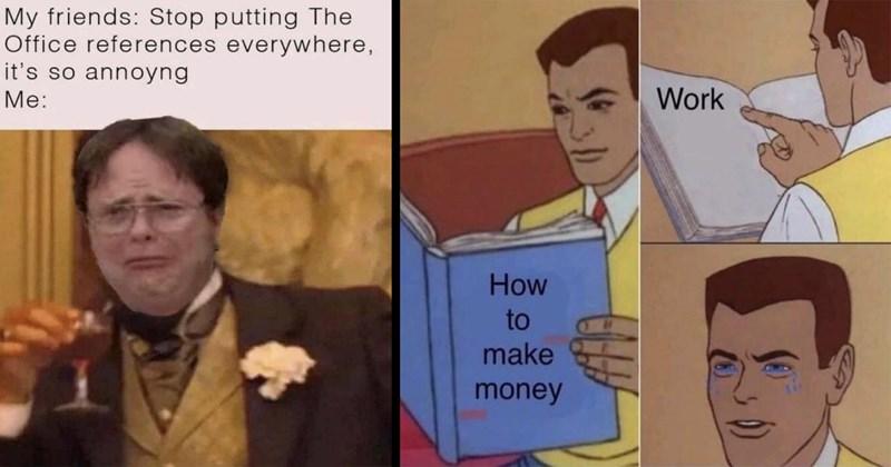 random memes, funny memes, meme dump, dank memes, normie memes, dumb memes, relatable memes, funny tweets, twitter memes, memes, lol, funny