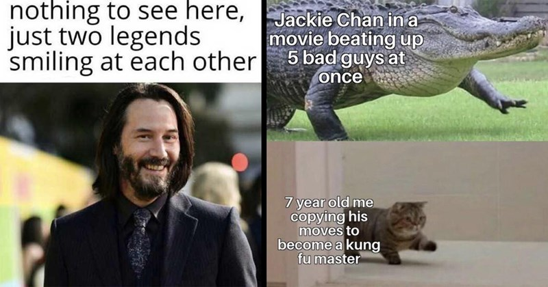 positive memes, good vibes, wholesome memes, funny memes, memes, twitter memes, wholesome, positivity, optimism, uplifting memes, happy memes, aww, cute memes