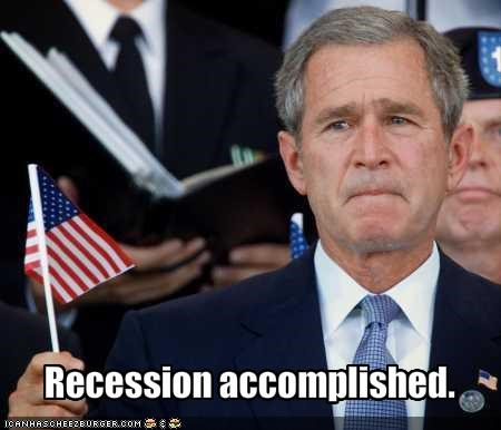 george w bush president Republicans - 1374418688