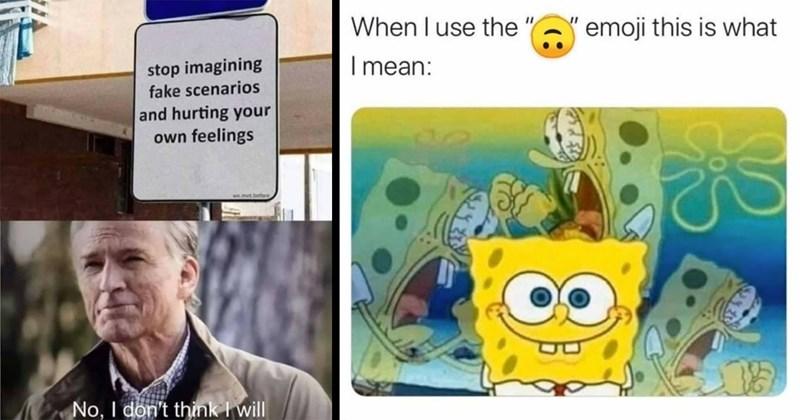 random memes, funny memes, meme dump, normie memes, dumb memes, relatable memes, memes, lol, funny