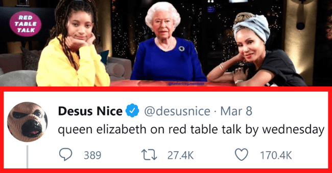 Even More Memes About The Meghan Markle Interview That Are Too Good To Miss| thumbnail text - FK. @fkabudu · Mar 8 ... Oprah clarifying every single statement for maximum tea Мeg: хyz O: X Y Z??? 194 LI 12.6K 76.5K