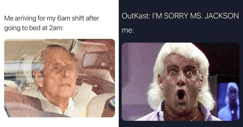 Funny random memes, dank memes
