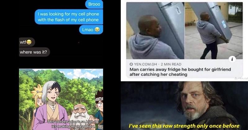 meme dump, random memes, funny memes, memes, funny, lol, shitposts, funny pics, dank memes, good memes, dumb memes
