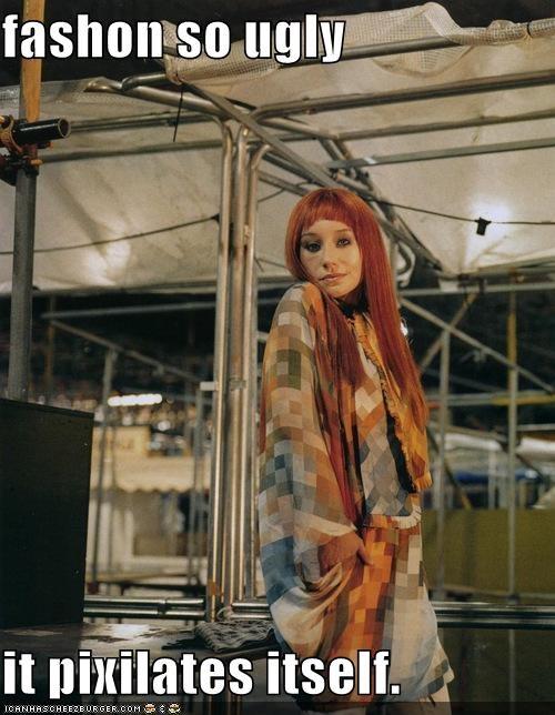Music,Tori Amos