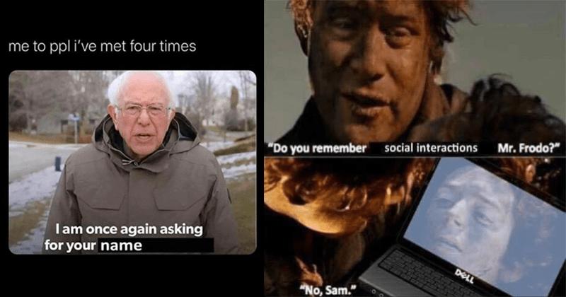 Funny random memes, dank memes, lol, dank memes