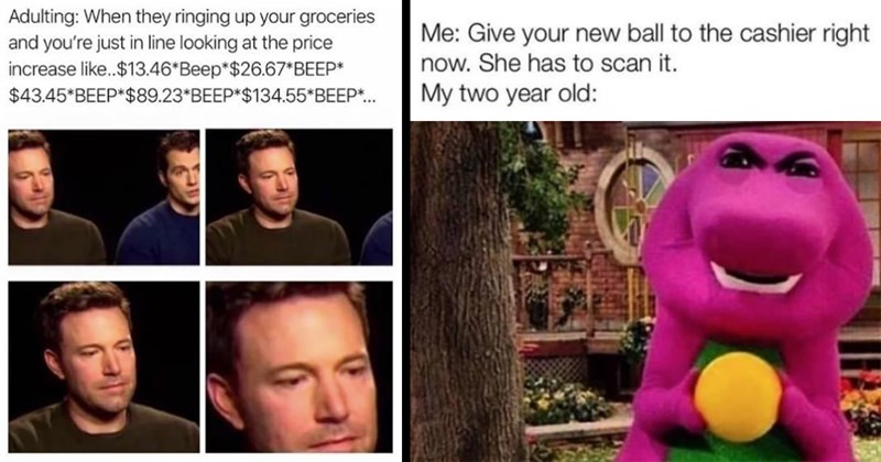 random memes, relatable memes, funny memes, dank memes, dumb memes, parenting memes, adulting memes, funny tweets, twitter memes, memes, funny, meme dump