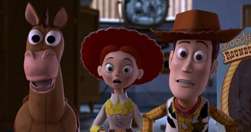 twitter disney toy story pixar - 1394693