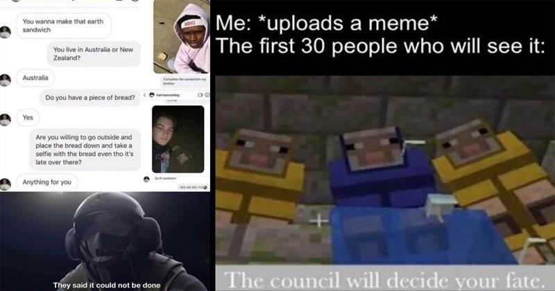 random memes, meme dump, funny memes, dumb memes, dank memes, spicy memes, twitter memes, funny tweets, tumblr memes, relatable memes, relationship memes, memes, funny, animal memes