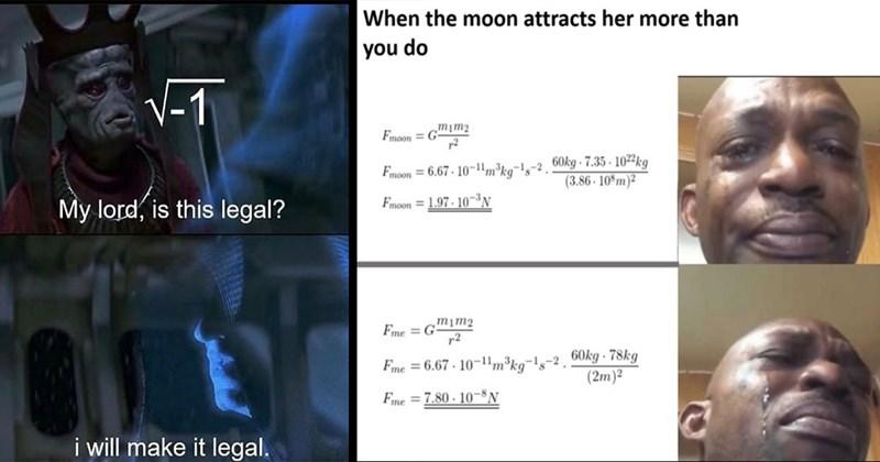 math memes, nerdy memes, mathematical memes, geometry memes, engineering memes, physics memes, educational memes, funny memes, dank memes, dumb memes, math, memes, funny