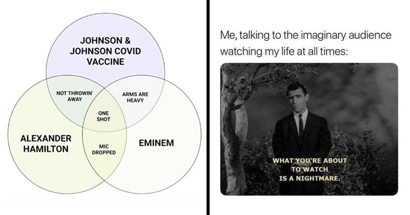 Funny random memes, dank memes, lol