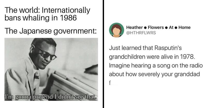 funny history memes, dank memes, lol