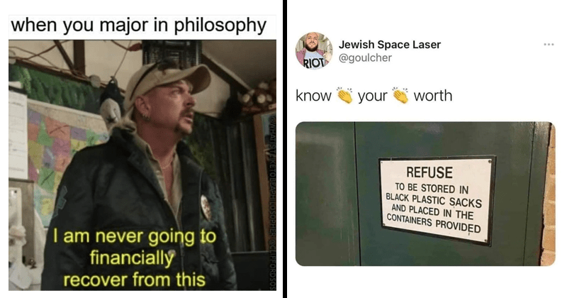Funny random memes and tweets, lol, dank memes, funny memes
