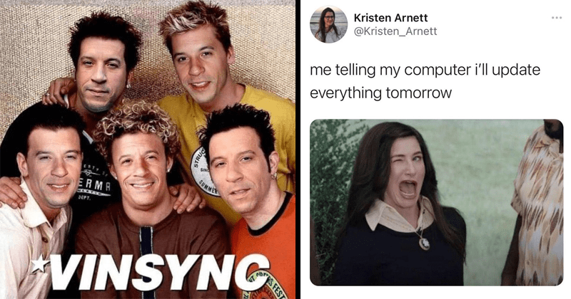 Funny memes, dank memes ,lol, random memes, humor, comedy, procrastination