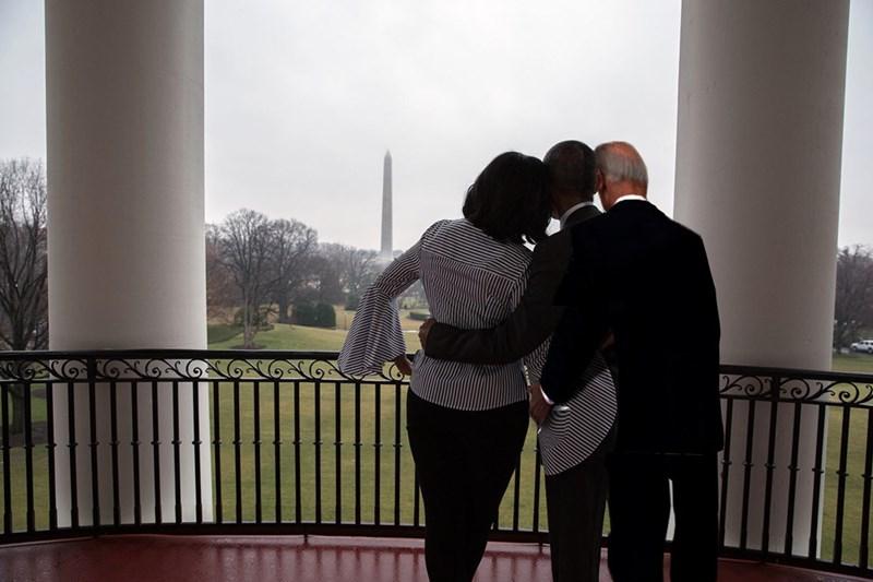 obama photoshop photoshop battle - 1403653