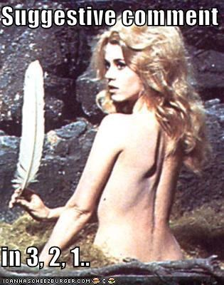Jane Fonda movies - 1404151040