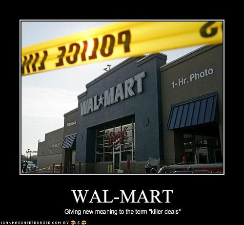 black friday,Economics,wal mart