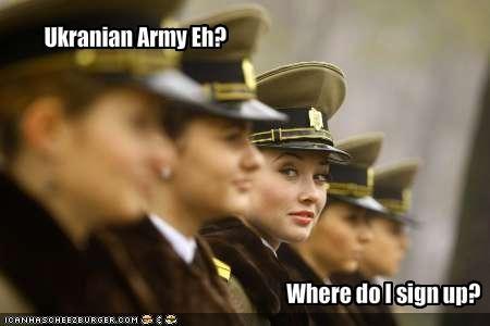 military - 1409988864