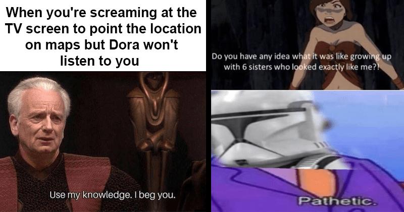 Funny Star wars memes, dank star wars memes, fresh star wars memes