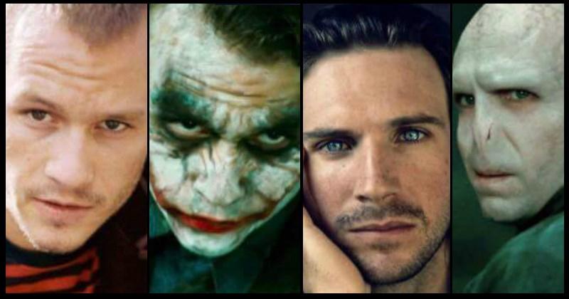 makeup movies - 1416453