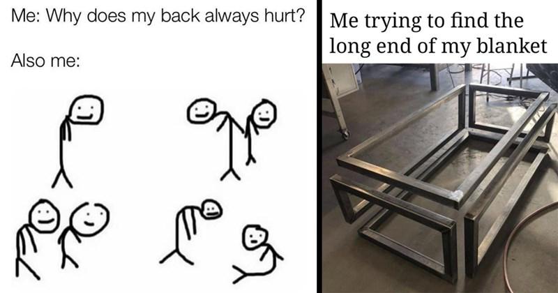 random memes, funny memes, meme dump, normie memes, funny tweets, twitter memes, dumb memes, spicy memes, funny, memes, lol