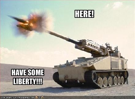 military - 1418957056