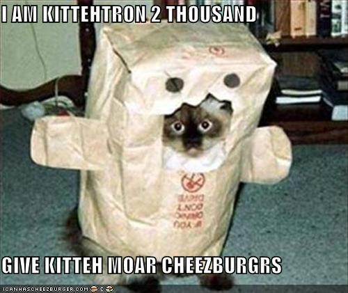 Cheezburger Image 1421990656