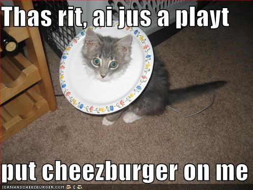Cheezburger Image 1423161600