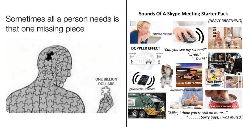 Funny random memes, dank memes, lol, funny memes, random mees