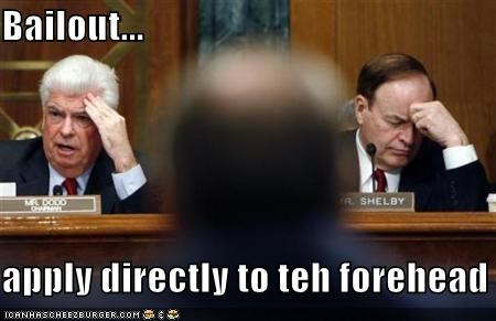 Christopher Dodd Economics Richard Shelby United States Senate - 1426543360