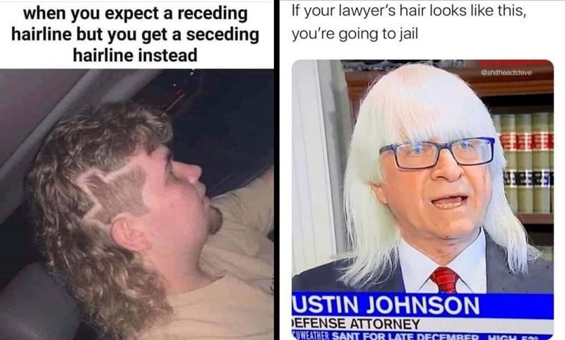 haircut, hair, barber, hairdresser, bad, fail, hairstyle, barbershop