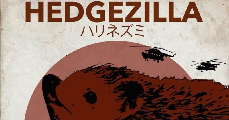 cute photoshop hedgehog animals - 1427205