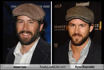 Jason Lee,ryan reynolds
