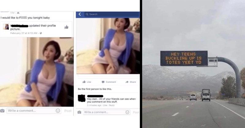 cringe, cringeworthy, cringe pics, cringetopia, reddit, facebook, social media, facepalm, yikes, oh god why, funny texts, bronies, neckbeards, nice guys