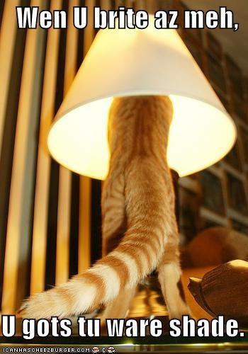 lamp smart - 1431781632