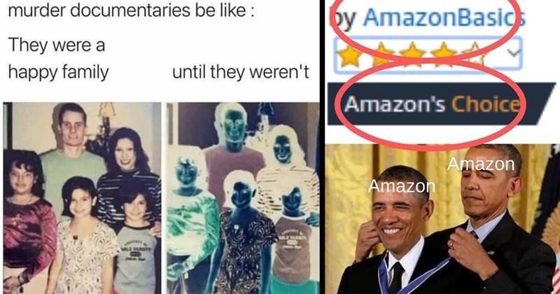 funny memes, meme dump, random memes, spicy memes, dank memes, relatable memes, dumb memes, dirty memes, funny pics, memes, lol, funny, jokes