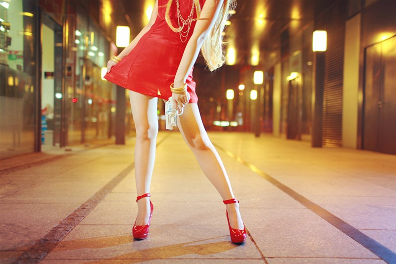 cosplay,panty and stocking with garterbelt,anime,cartoons