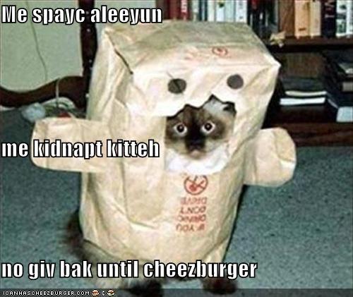 Cheezburger Image 1436764416